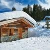 Les bonnes raisons d'investir dans un chalet à la montagne