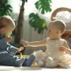 Bien choisir la tenue de cérémonie de son enfant