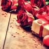 Idée de cadeau Saint Valentin