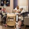 Maison de retraite : le point sur l'accueil courte durée !
