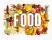 Où trouver des antioxydants dans notre alimentation ?