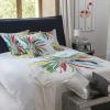 Préparer un lit douillet pour ses invités