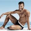 Quels sont les sous-vêtements préférés des hommes ?