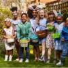 D'où vient la tradition des chocolats de Pâques ?