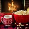Papa Noël : les accessoires pour vivre Noël jusqu'au bout