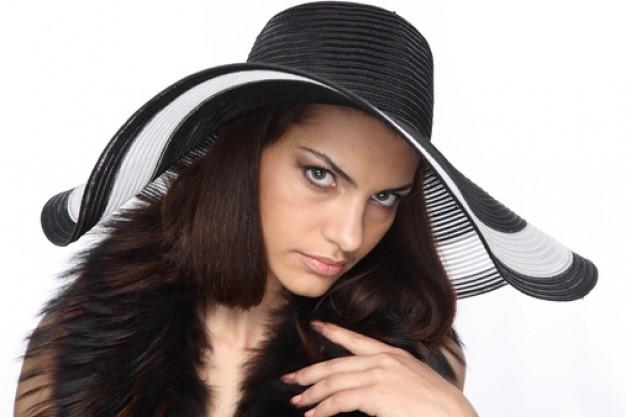 choisir-chapeau