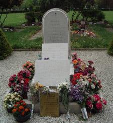 bis-organiser-funerailles