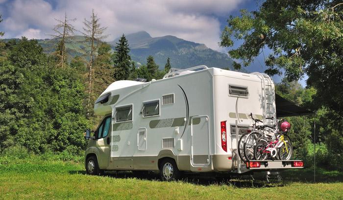 camping-car-corse