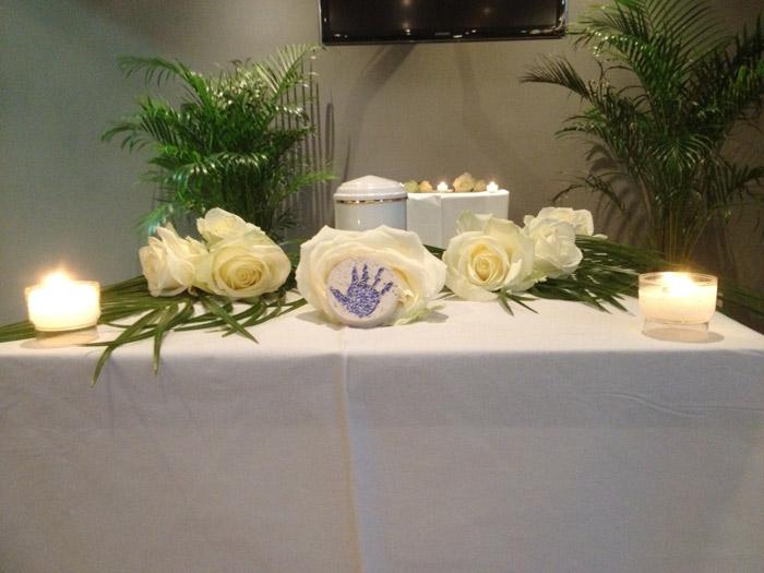 ceremonie-funerailles