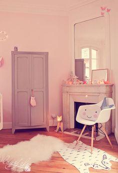 decorer-chambre-enfant