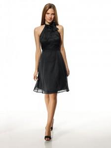 robe-de-soiree-dos-nu-noire