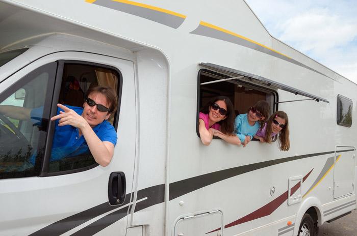 vacances-corse-camping-car