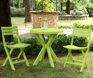 mobilier-jardin