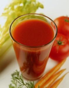 smoothie-legumes