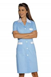 blouse-de-travail