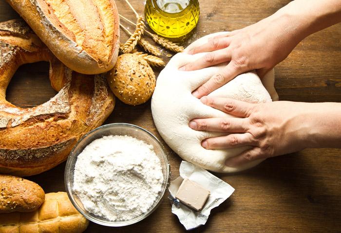 faire-pain