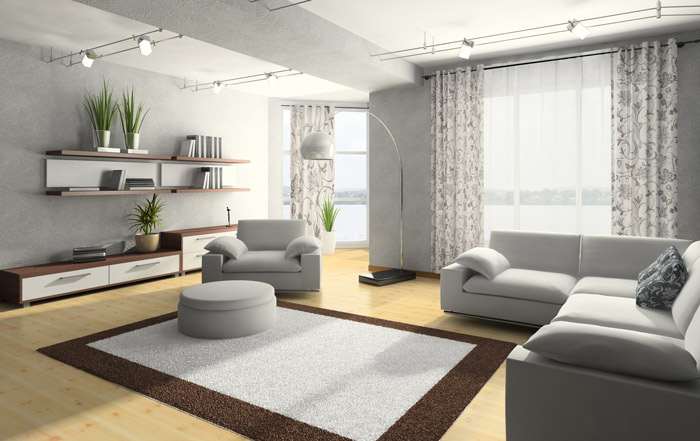 quelques conseils home staging. Black Bedroom Furniture Sets. Home Design Ideas