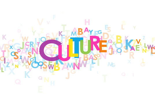 http://www.wazaby.net/wp-content/uploads/2014/12/culture-86x74.jpg