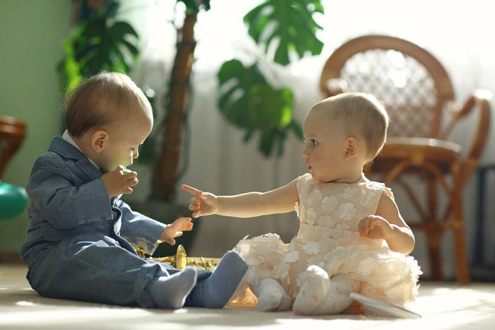 tenues-mariage-enfants