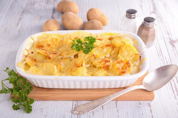 gratin-pommes-terre