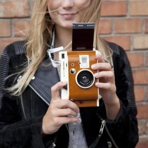 appareil photo instantané lomo 2cb
