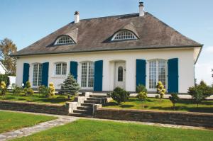 domotique-maison