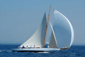 """Résultat de recherche d'images pour """"photo voilier sur l'eau"""""""