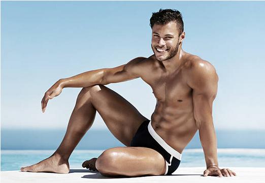 Slip, caleçon, shorty : les sous-vêtements pour homme